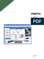 manualfluidsimeng.pdf
