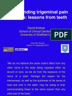 IPS ASM 2014 David Andrew Presentation