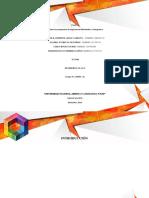 Fase 4-Grupo Colaborativo 106001-42 [Autoguardado]