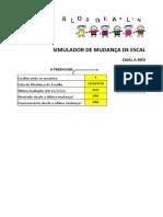 SIMULADOR-FASEAMENTO (1)