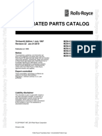 10W4  ILUSTRATED PARTS CATALOG REV 22 JUNIO-01-2019 FM.pdf