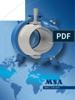 MSA-Ball-Valves.pdf