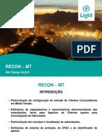 1509386732.pdf
