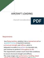 111352454 Aircraft Loading 5