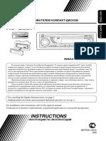 kd-g227.pdf