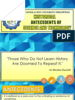 STS Historical-Antecedents-PPT 2.pptx