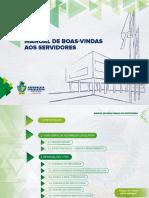Manual de BoasVindas_interativo