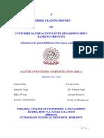 hgfdsfsfs.pdf