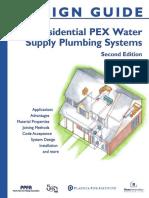 pex_designguide_residential_water_supply.pdf