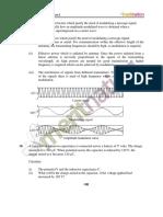 2013_CBSE_XIIScience_4_1_SET1_sectionC.pdf