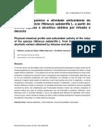 304-1492-1-PB.pdf