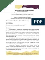 Estres laboral en docentes de enseñanza media.pdf