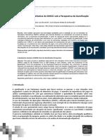 1131-Texto Artigo-4423-1-10-20170627