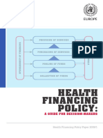 Health Financing policy.pdf