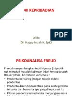 14 - Teori Kepribadian.pptx
