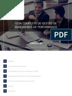 e-book-guia-indicadores-de-performance.pdf