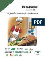 Higiene e manipulação de alimentos.pdf