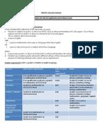 TCD_NonEU_ALevel_Quick_Guide_2.pdf