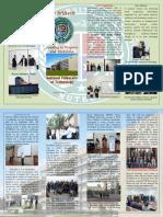 university-bulletin.pdf
