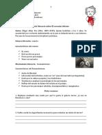 Ficha El corazón delator.docx