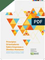 Cartilha_versoimpresso.pdf