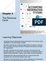 Chapter 4 Revenue Cycle.pptx