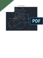 Analisis de Rueda de Ginebra