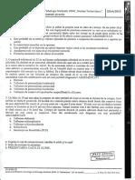 bilete-ex-practic-psihiatrie-1959002185.pdf