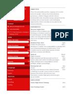 CV_2019-10-30-102435.pdf