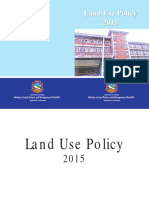 land use policy__2015_1502613079