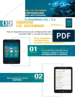 Cei Android