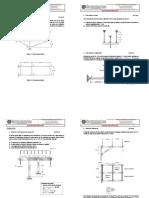 (M) Parcial 1 (Uniaxial - Comportamiento) 2013-2019