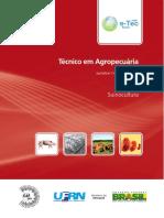 Suinocultura.pdf
