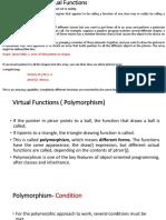 Polymorphism.pptx