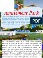 Second Report of Amusement Park.pdf