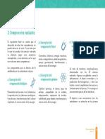 Páginas desdeGuia de orientacion de saber 11-2019 - 2.pdf