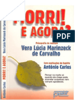 Morri e Agora - Antonio Carlos.pdf