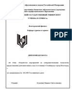 kuzmina_ms-gd-2015.pdf