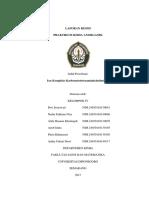 3. Ion Kompleks Karbonatotetraaminkobaltat(III).docx