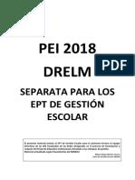 1. Separata para EPT-GE_Formul_PEI.docx