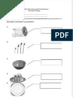 dokumen.tips_ujian-masakan-kemahiran-hidup-pendidikan-khas.pdf