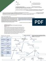 Biomolec ConceptMaps CHO,Lipid,Prot