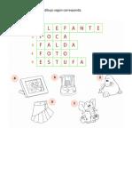 ACTIVIDADES letra F.docx
