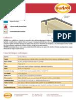 Ek maquettes Coursier Cahier 19 Bâtiments des chemins de fer matériaux méthodes gebäudebau