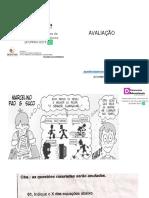 Aula 1 - Avaliação .pdf