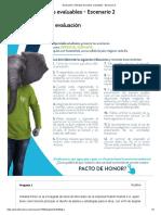 Evaluación_ Actividad de Puntos Evaluables - Escenario 2