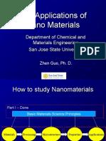 NanoIntro_S10