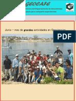 Boletín No 11-Geocafé