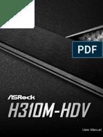 H310M-HDV.pdf