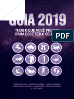 eBook 2019 Wemysticbrasil